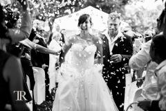 Wedding020