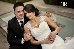 Wedding033