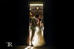 Wedding038