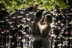 Wedding039